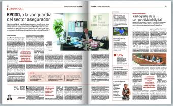 Articulo La Razón