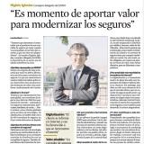 El_Economista_17-08-2015