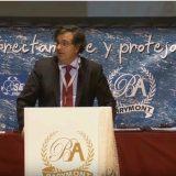 Convención Barymont 2015