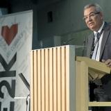 Pedro Vera Presidente E2K