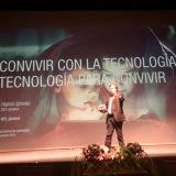 Convencion Barymont 2017