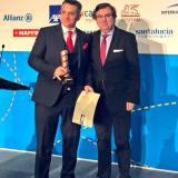 Premios Gema 2018