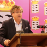Pregón Fiestas Patronales de Pravia 2019