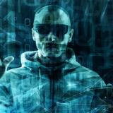 Ciberseguro